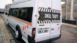 S PLAKA SAHİPLERİNE PANDEMİ DESTEĞİ